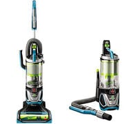 BISSELL® Releases the Pet Hair Eraser® Lift-Off® Upright Pet Vacuum Designed For Homes With Pets