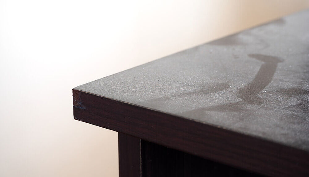 How to Get Rid of Dust in Your Home | BISSELL® Tips