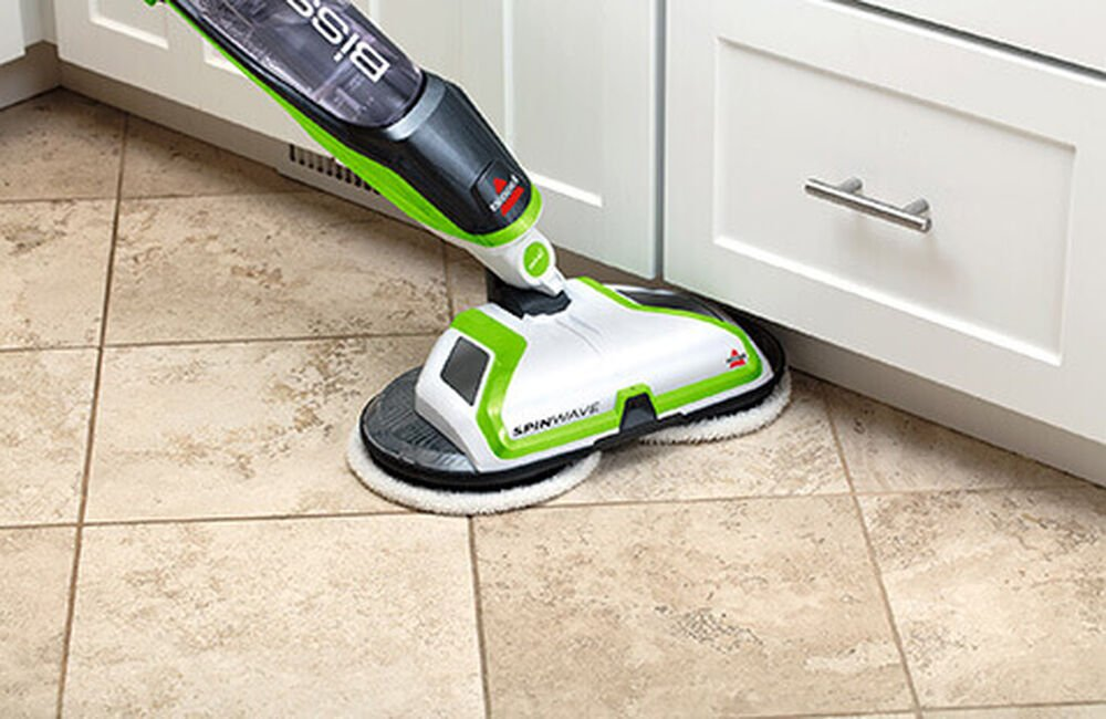 Best Way To Clean Tile Floors Bis