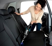 Auto Cleaning Tips