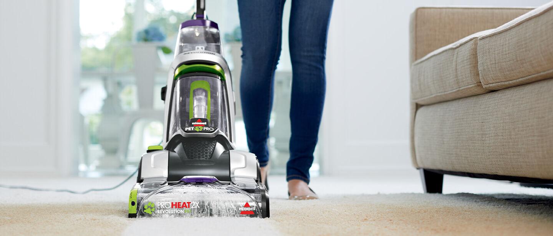 Carpet Cleaner Carpet Shampooer Carpet Steam Cleaner