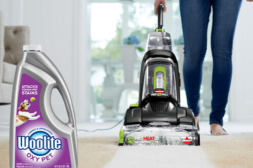 Woolite Cleaning Products Woolite Stain Removers