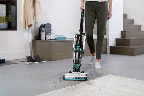 Steam Cleaners Hardwood Floor Cleaners Steam Mops