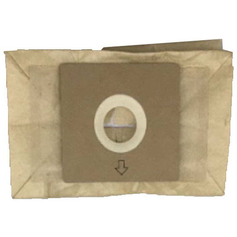 Bag Zing 1613064 BISSELL Vacuum Cleaner Parts