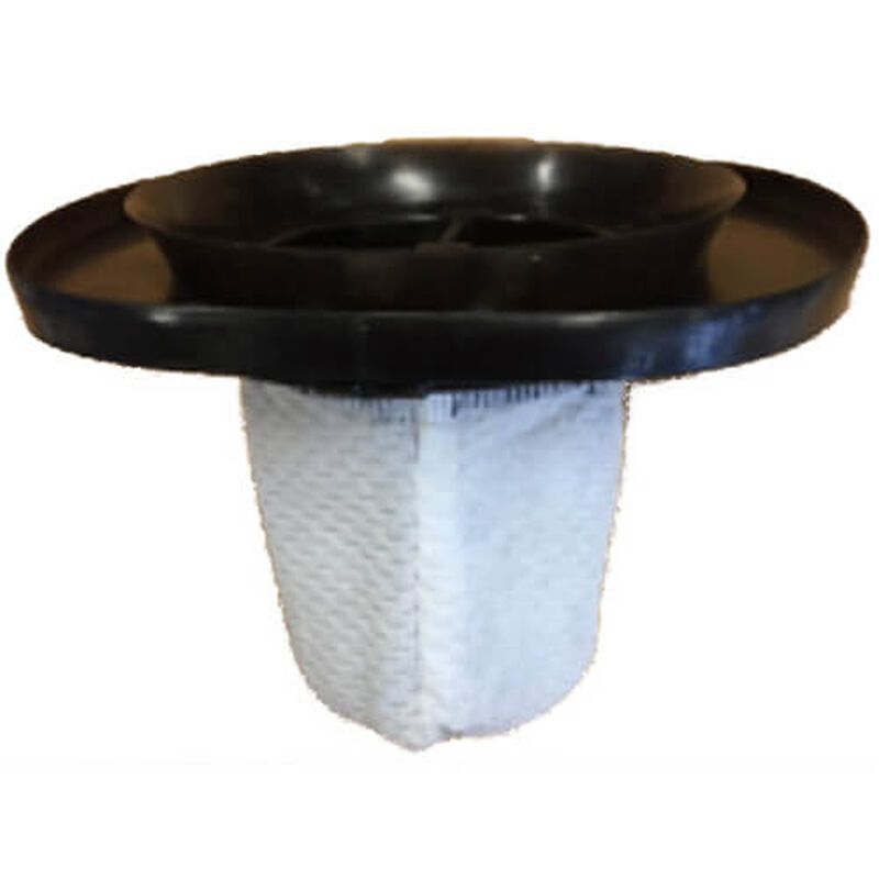 Dirt_Cup_Filter_Adapt_Ion_1616322_BISSELL_Vacuum_Parts