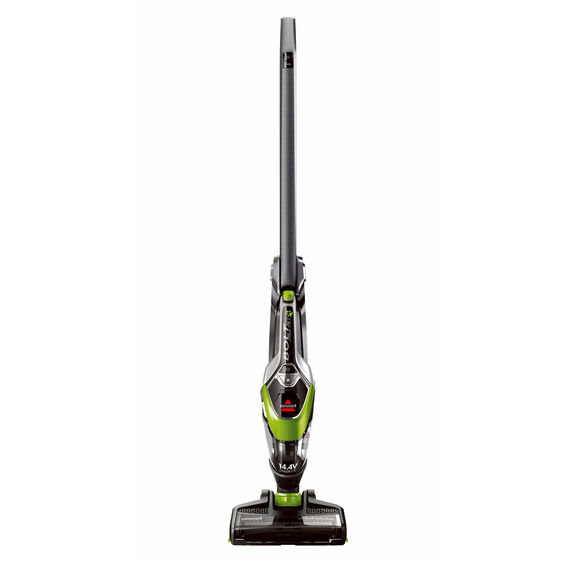 LIUTAO 4 Pet Dual Battery Cordless Vacuum Cleaner with Motorised Pet Tool