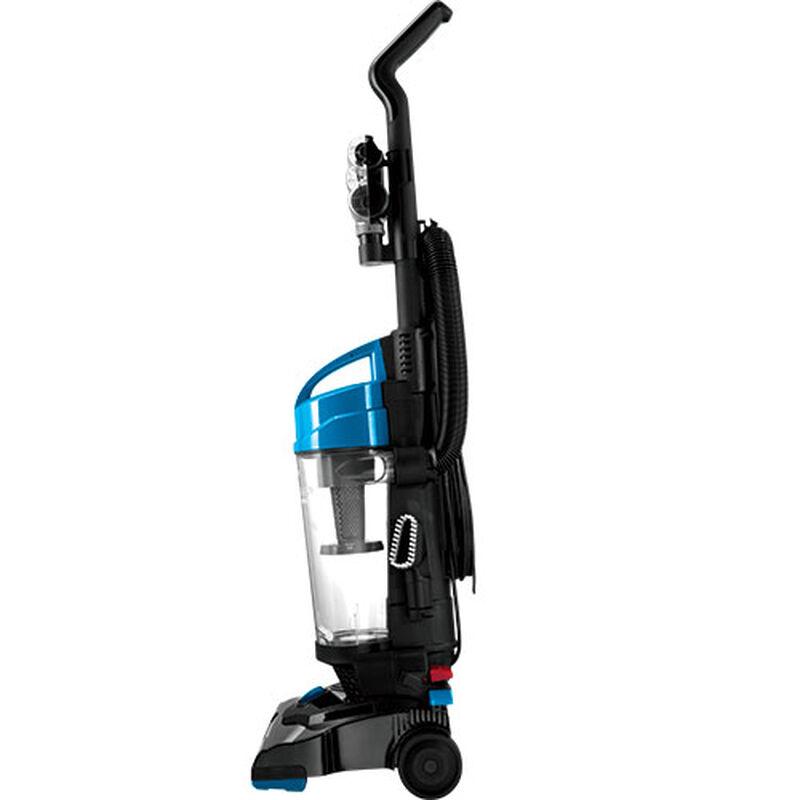 Powerswift Compact Vacuum Left Side