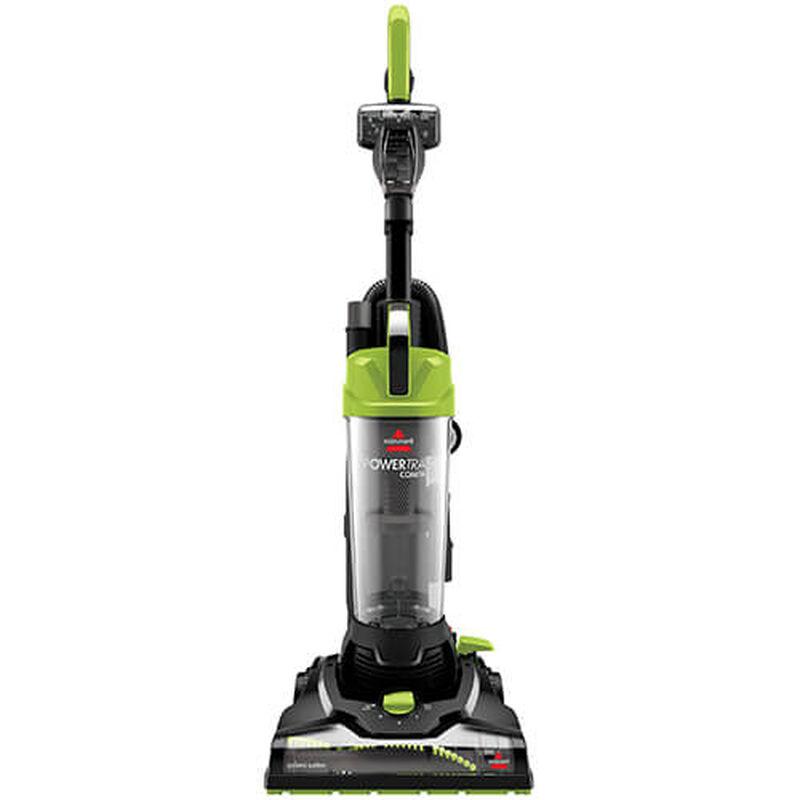 PowerTrack Compact Vacuum Cleaner 2598 BISSELL Vacuums Hero