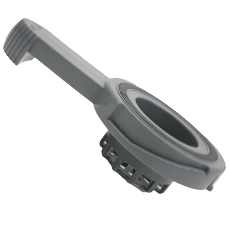 Lock n Seal Lever 2032455 side