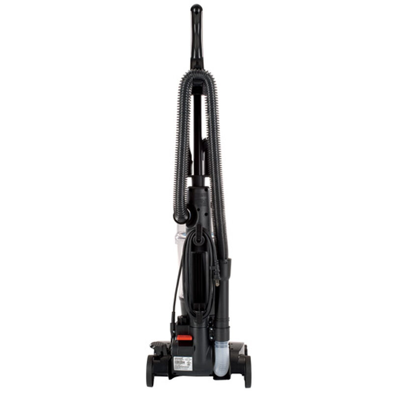 PowerForce Compact Vacuum 23T7V Back View