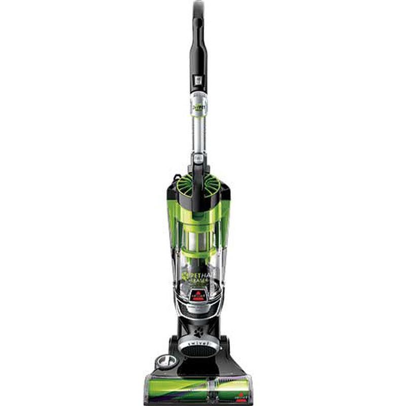 BISSELL Pet Hair Eraser Vacuum, Bissell pet vacuums, best vacuum for pet hair, bissell pet hair eraser, best vacuums for pet hair