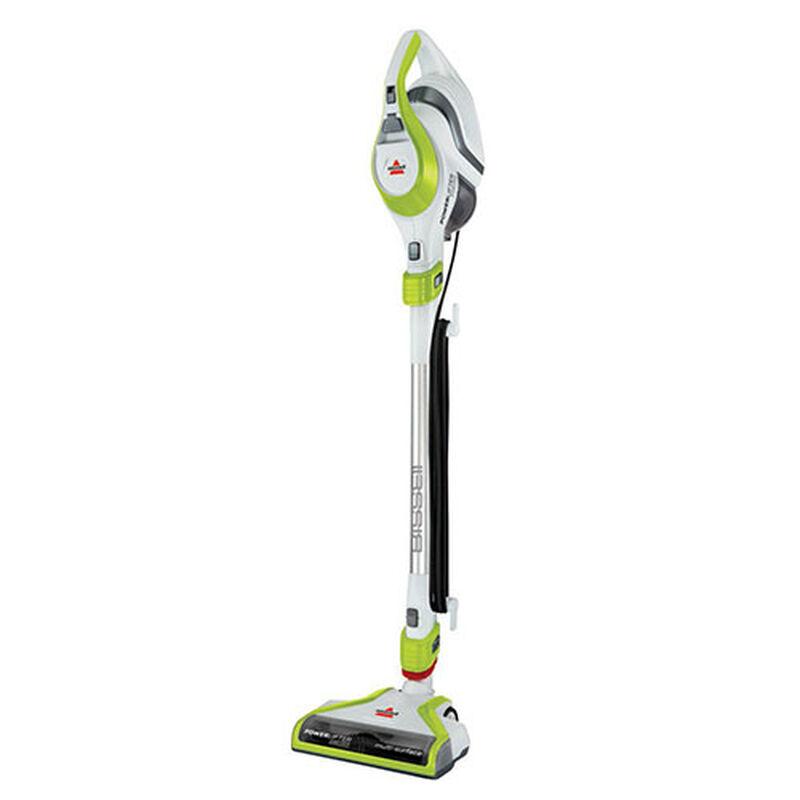 Powerlifter Super Light Stick Vacuum 1576W