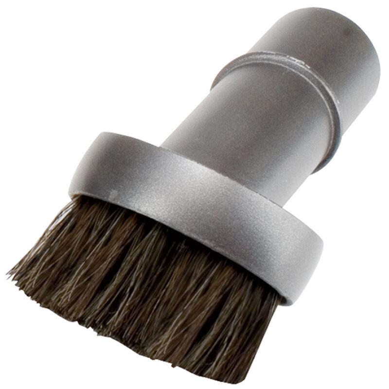 Prolite Dusting Brush 2032001