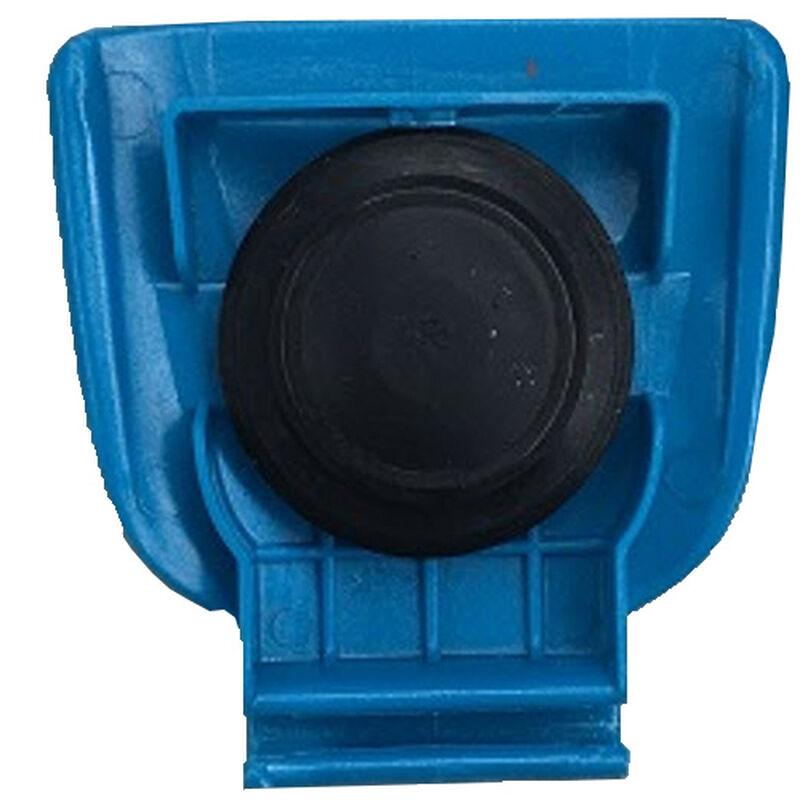 Water Tank Cap Slim Steam 1613026 BISSELL Steam Cleaner Parts