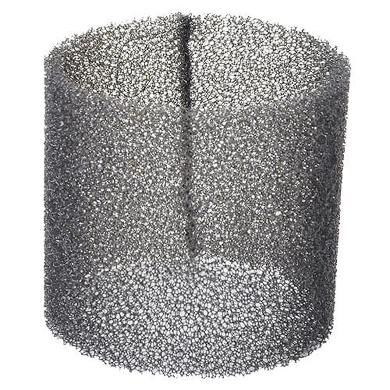 Mesh_Filter_PowerClean_Canister_1613119_BISSELL_Vacuum_Parts