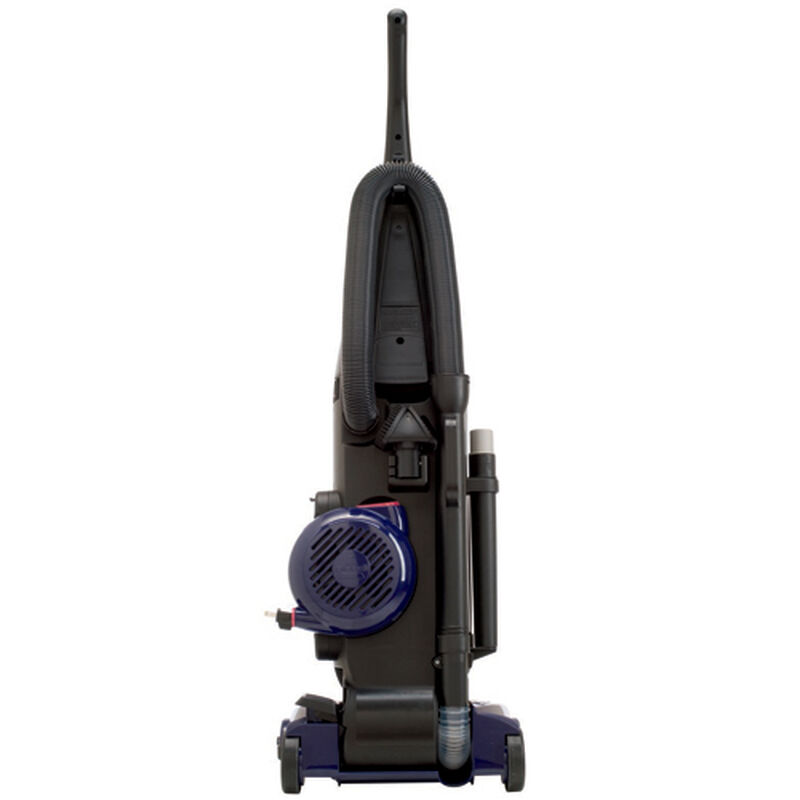 Rewind Cleanview Pet Vacuum 18m9w back