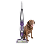 BISSELL® CrossWave® Pet Pro Multi-Surface Wet Dry Vac