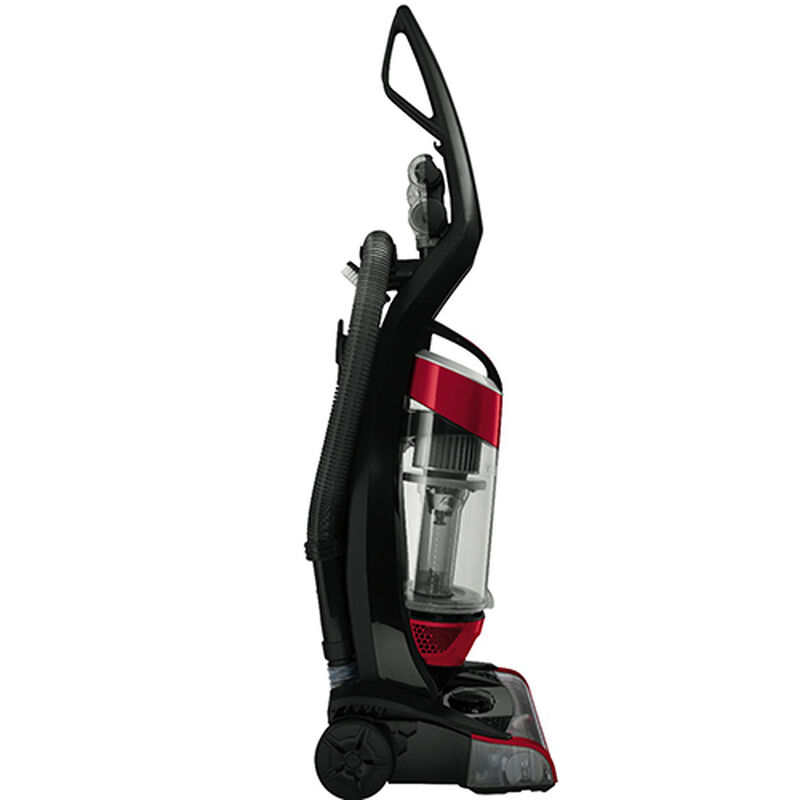 CleanView 1331 BISSELL Vacuum Cleaner Right Side
