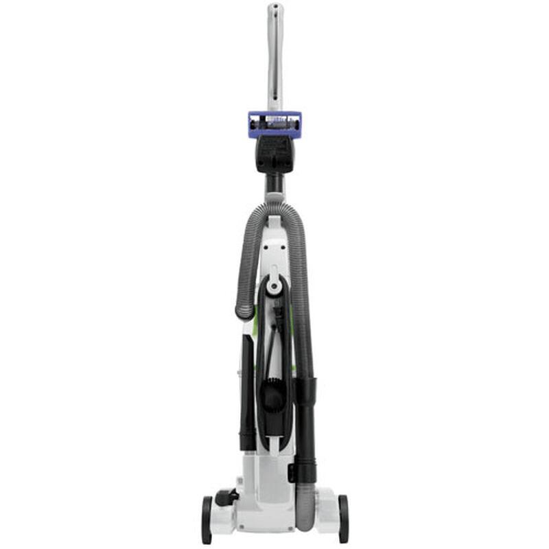 Powerswift Compact Lightweight Vacuum 113H8K back