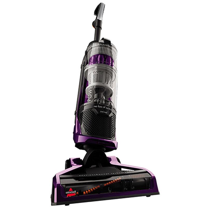 Powerglide Pet 13053 BISSELL Vacuum Cleaners Foot