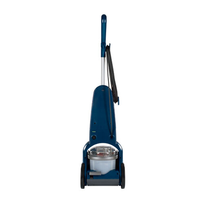 Powersteamer Powerbrush Carpet Cleaner 1370 Back View