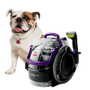 SpotClean Pet Pro™ Portable Carpet Cleaner