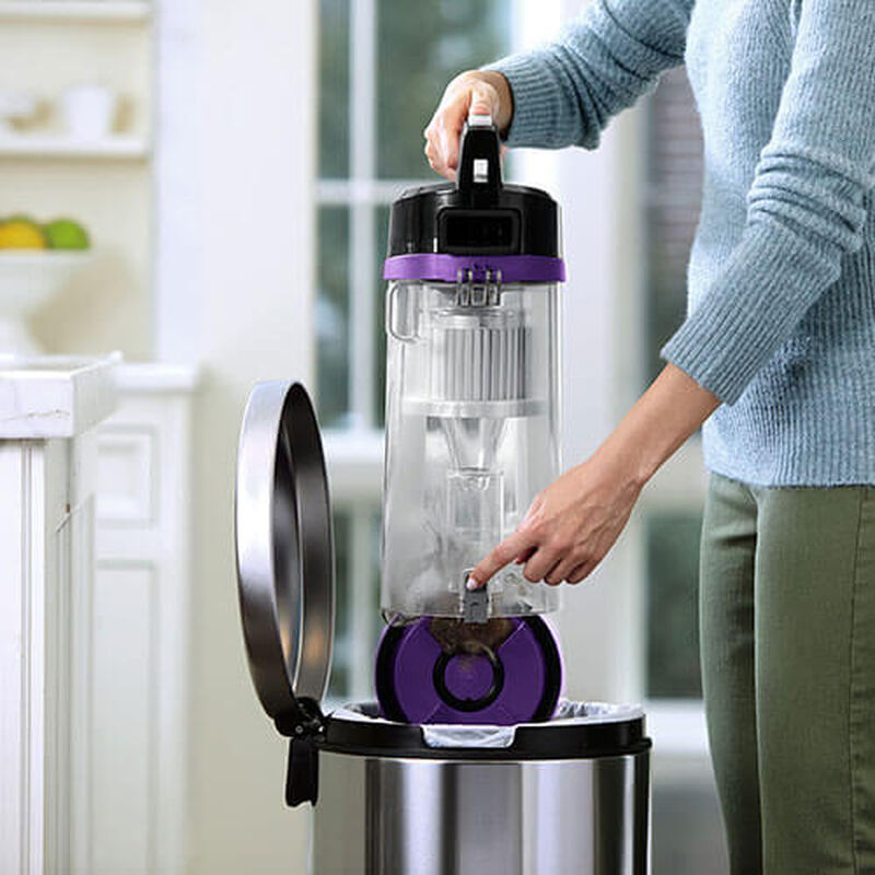 Powerlifter_Swivel_Pet_2260_BISSELL_Vacuum_Cleaners_Easy_Empty