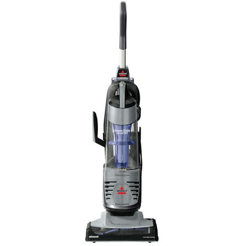 Powerglide Premier Pet LiftOff Vacuum 27638