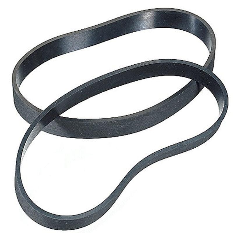 Style 7 9 10 Vacuum Belts 32074 2pk