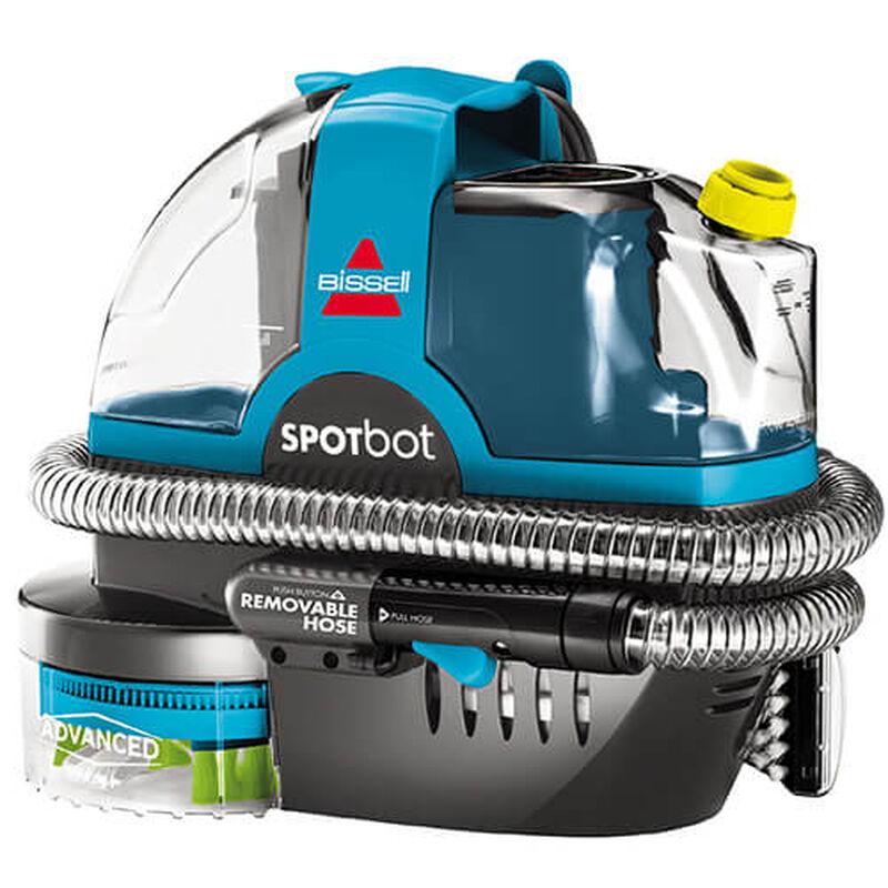 SpotBot_2117_BISSELL_Portable_Carpet_Cleaner_02Hero