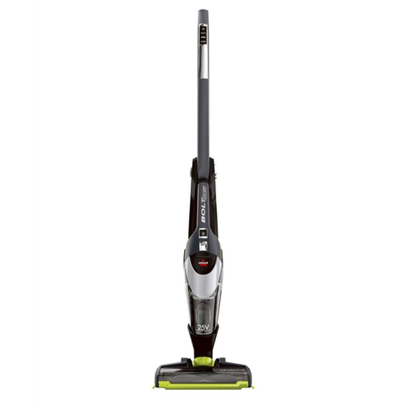 Bolt Ion XRT Stick Vacuum 1311 front