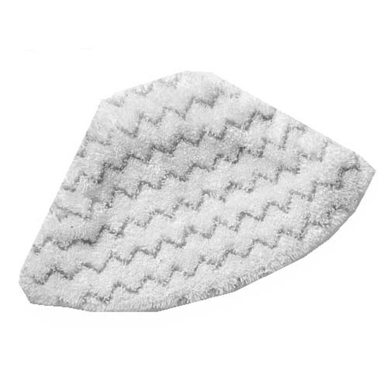 Scrubby Pad Powerfresh 1606703 BISSELL Steam Cleaner Parts