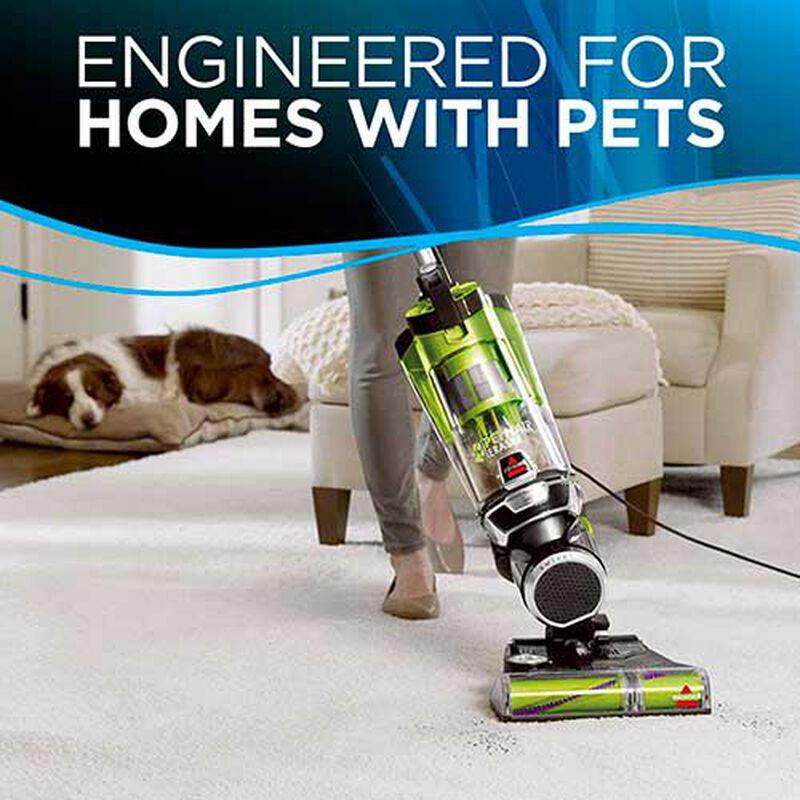 BISSELL Pet Hair Eraser Vacuum hair vacuum, best vacuum for pet hair, bissell pet hair eraser, best vacuums for pet hair