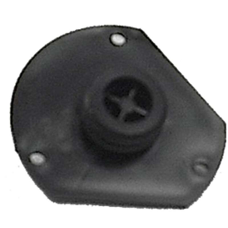 Auto Load Assembly ProHeat 2107041 BISSELL Carpet Cleaner Parts