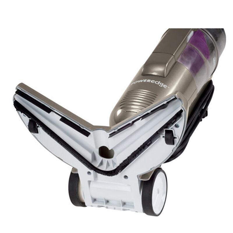 PowerEdge Stick Vacuum 81L2 bottom