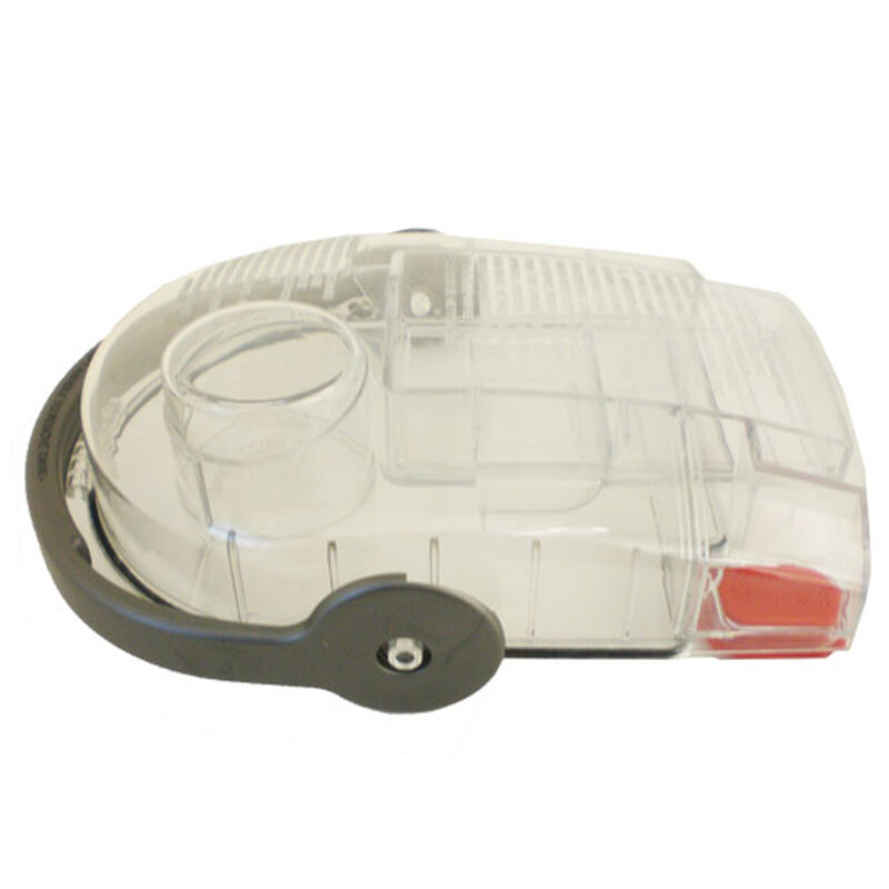 Tank in Tank Lid Assembly 0154439 Top