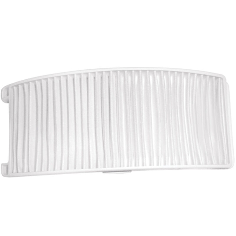 Style 12 Postmotor Filter 2031402