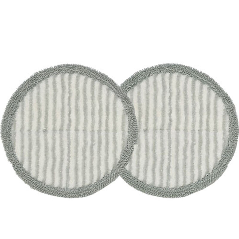 Scrubby Pads Spinwave 1611298 BISSELL Hard Floor Cleaner Parts