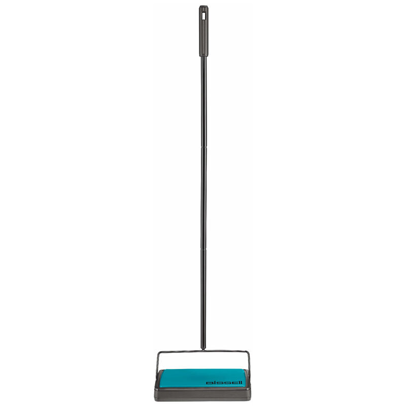 Easy Sweep Compact Manual Sweeper 2484A