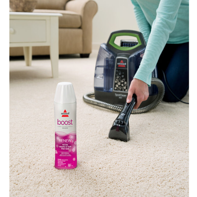Renew Boost Carpet Formula 1406A Stain Extraction