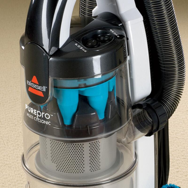 PurePro Upright Vacuum 59G9 Multicyclonic