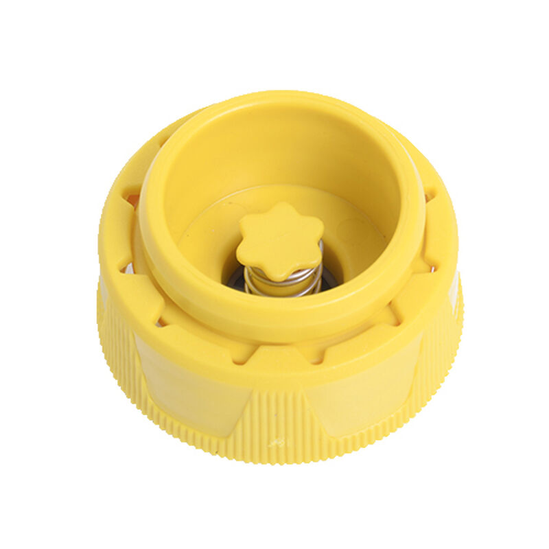 Clean Tank Cap Easy Fill 1606410 BISSELL Carpet Cleaner Parts
