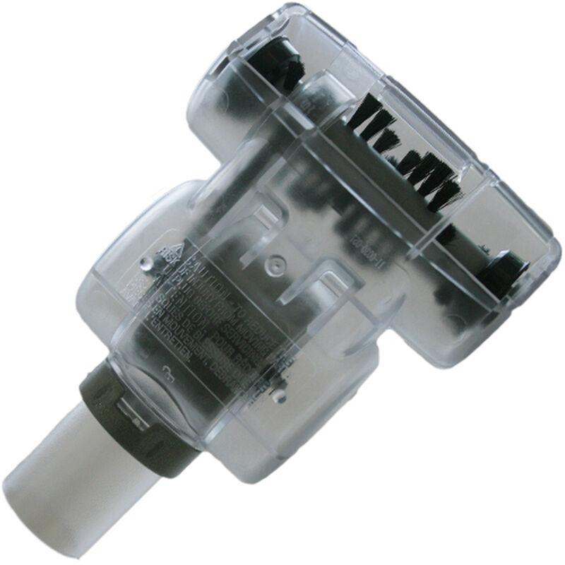Turbobrush Tool 2032447 bottom