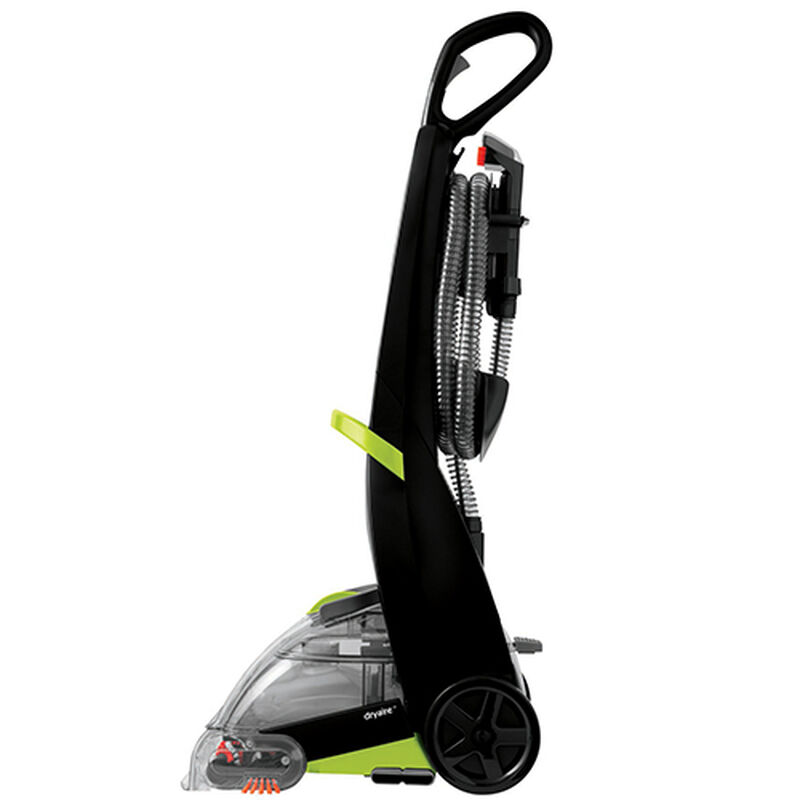 Proheat 2X Pet Carpet Cleaner 1391V Profile View