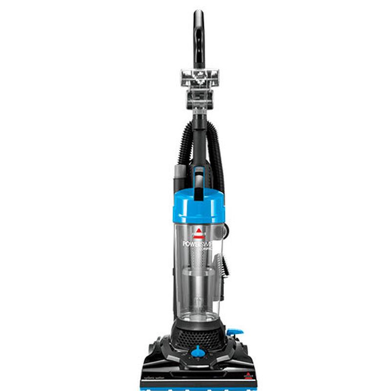 Powerswift Compact Vacuum Hero