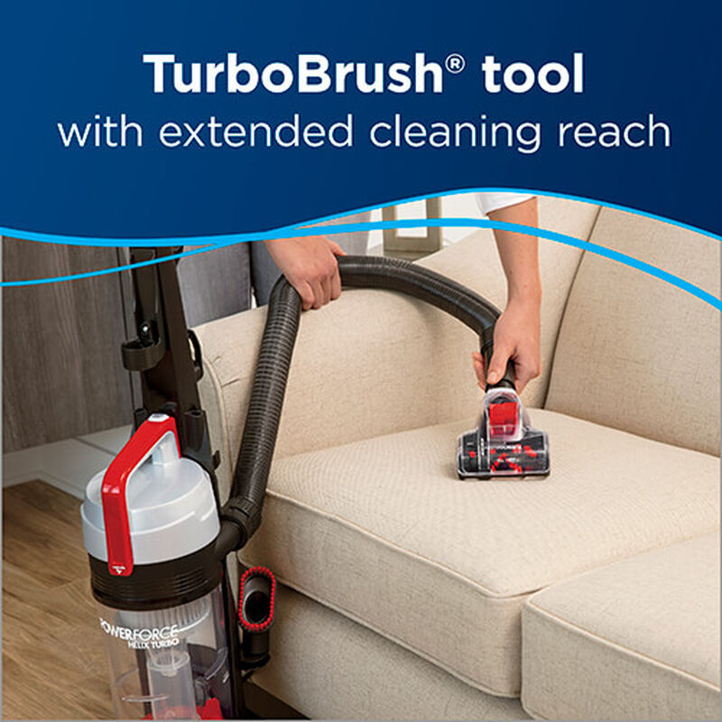 PowerForce_Helix_2190_BISSELL_Vacuums_Turbobrush