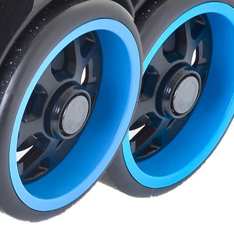 Wheels_PowerClean_Canister_1613124_BISSELL_Vacuum_Parts