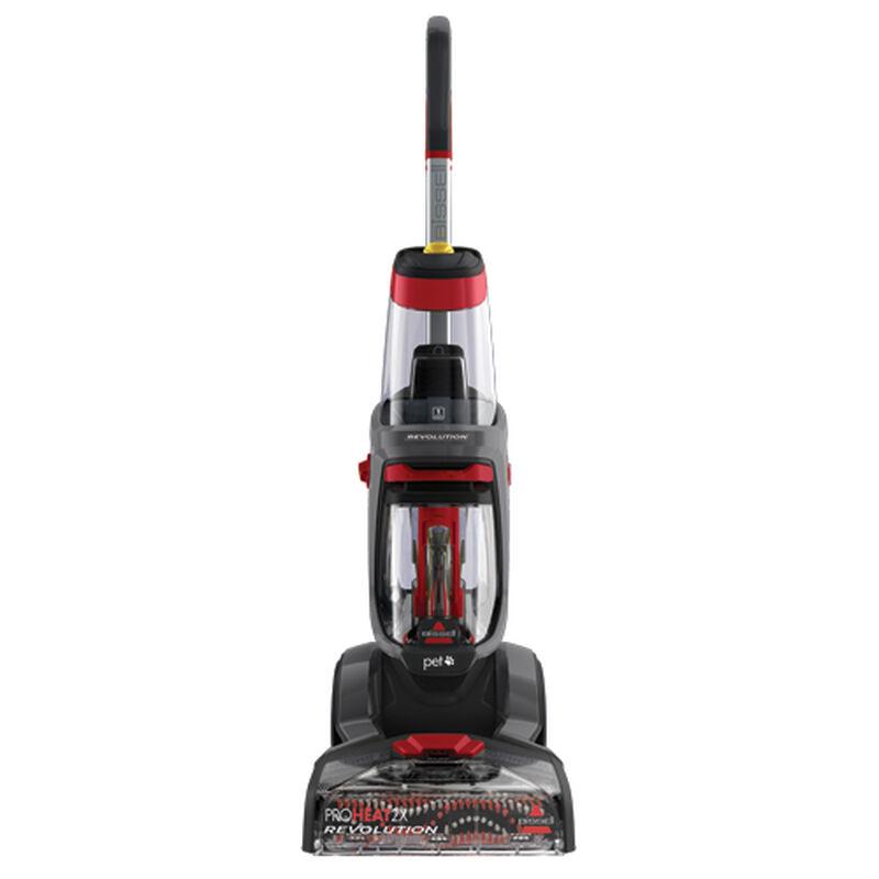 Proheat 2X Revolution Carpet Cleaner 15501