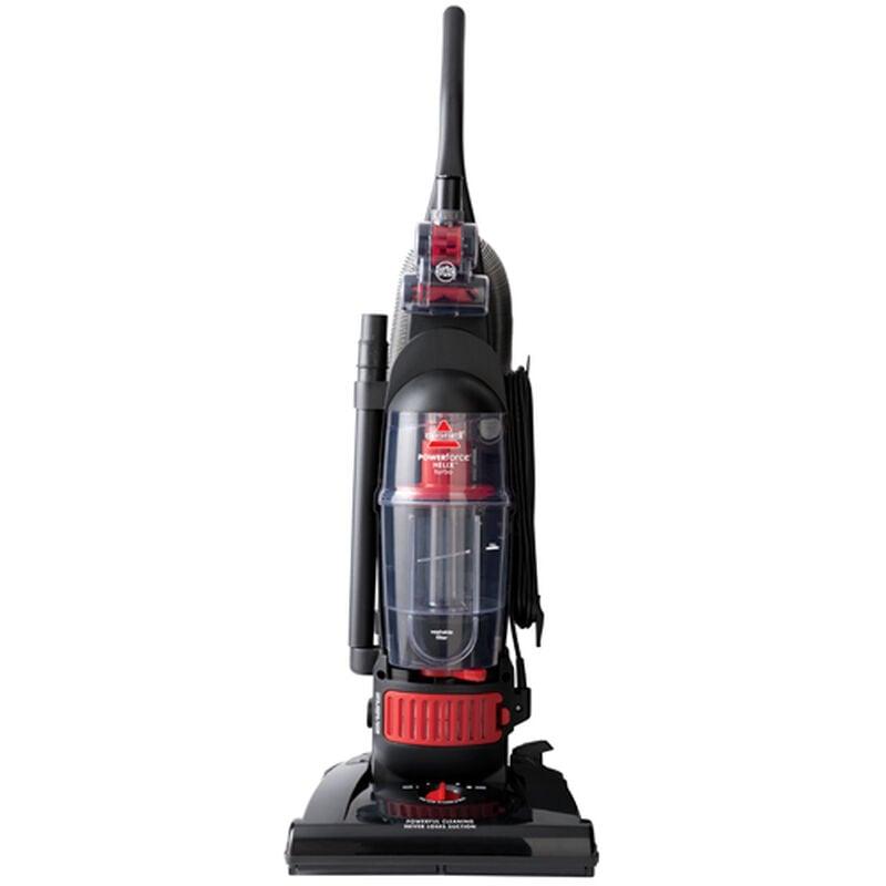 Powerforce Helix Turbo Bagless Vacuum 68c71 Bissell