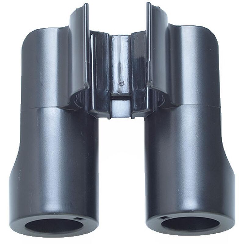 Tool Holder Hard Floor Expert Cordless 1610621 BISSELL Vacuum Cleaner Parts 1